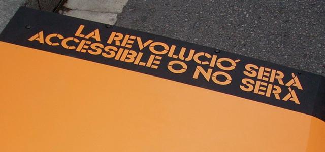 revolucio-accessible